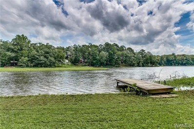 4909 Northwood Lake, Northport, AL 35473 - #: 127901