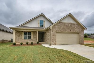 414 Barn Wood UNIT 188, Tuscaloosa, AL 35405 - #: 127906