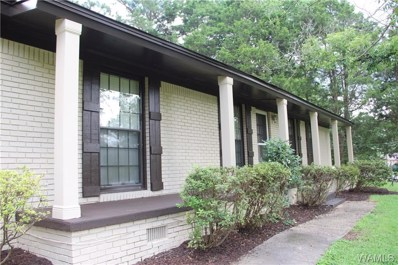 5311 Pinedale, Northport, AL 35473 - #: 127977