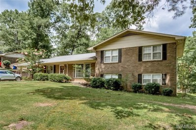 5705 Dove Creek, Northport, AL 35473 - #: 128009