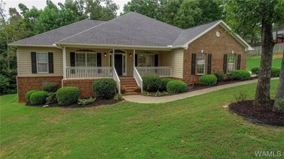 11959 Stephens Mountain, Northport, AL 35475 - #: 128027
