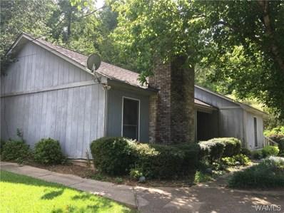7013 Canyon Mill, Cottondale, AL 35453 - #: 128080