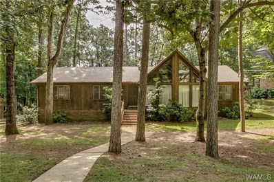 5405 Inverness, Northport, AL 35473 - #: 128089