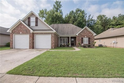 5213 Chestertown Trace, Northport, AL 35475 - #: 128210