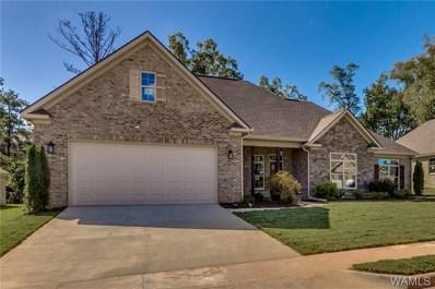 3685 White Oaks, Tuscaloosa, AL 35406 - #: 128218