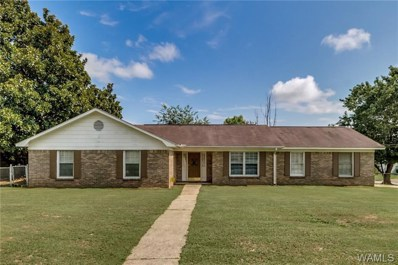 4169 Brentwood, Northport, AL 35475 - #: 128219