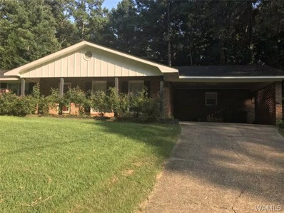 5605 Harborview Drive, Northport, AL 35473 - #: 128303