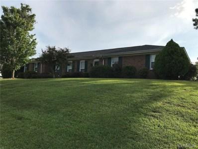 6036 Woodcrest, Tuscaloosa, AL 35405 - #: 128379