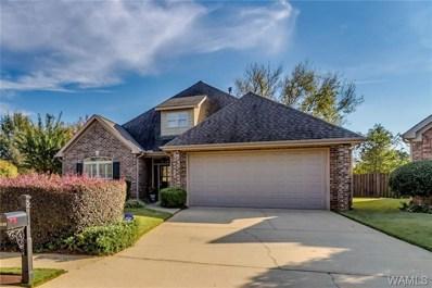 2401 Mapleridge, Tuscaloosa, AL 35406 - #: 128395
