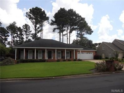 1181 Auxford, Tuscaloosa, AL 35405 - #: 128402