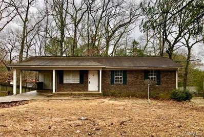 2935 Green Grove, Tuscaloosa, AL 35404 - #: 128436