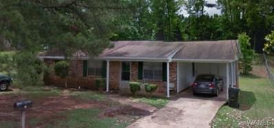 3403 49th, Tuscaloosa, AL 35405 - #: 128437