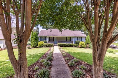 108 Shady, Woodstock, AL 35188 - #: 128466