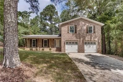 4510 Spicewood, Tuscaloosa, AL 35405 - #: 128610