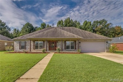 4517 Carroll, Northport, AL 35475 - #: 128637