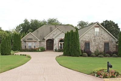 11350 River Oak, Tuscaloosa, AL 35405 - #: 128639