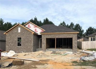 4708 Easton, Tuscaloosa, AL 35405 - #: 128815