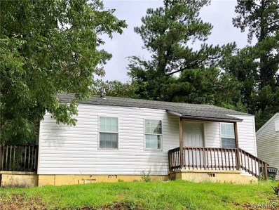 319 Short 24TH, Tuscaloosa, AL 35404 - #: 128825