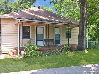 3310 Alabama, Tuscaloosa, AL 35404 - #: 129832
