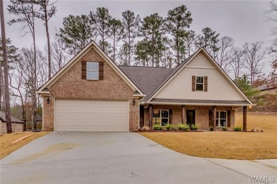 4126 Malvern Hill Dr, Northport, AL 35473 - #: 129915