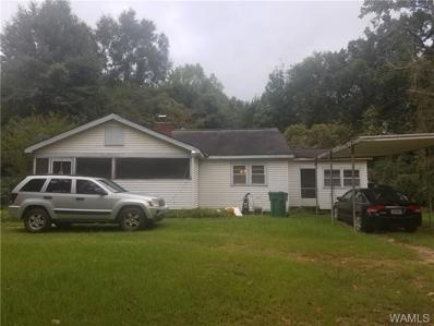 10952 Old Greensboro, Tuscaloosa, AL 35405 - #: 129918