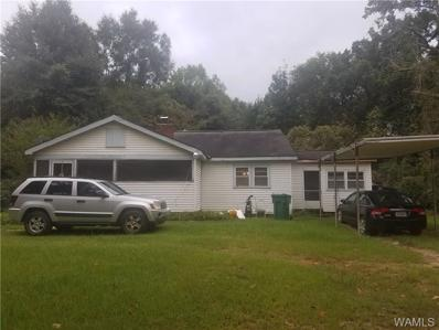10952 Old Greensboro, Tuscaloosa, AL 35405 - #: 129918