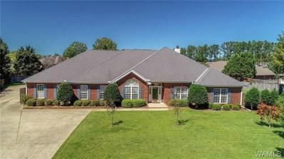 6066 Grey, Tuscaloosa, AL 35406 - #: 129939
