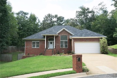 5508 10th, Northport, AL 35473 - #: 129942