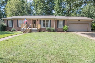 3704 Blackberry, Northport, AL 35473 - #: 129978