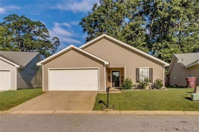 242 Holly Berry, Moundville, AL 35474 - #: 129981