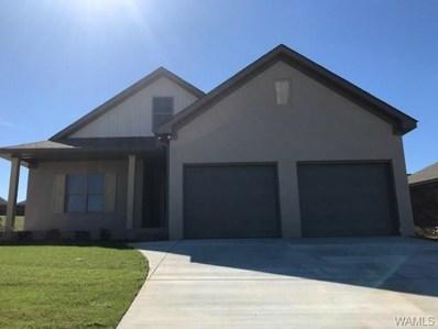 398 Camille Lane UNIT 98, Tuscaloosa, AL 35405 - #: 130007