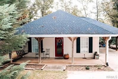10852 Manor, Cottondale, AL 35453 - #: 130041