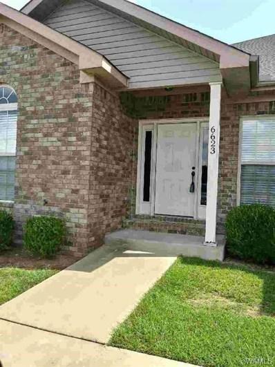 6623 Covington Villas, Tuscaloosa, AL 35405 - #: 130082