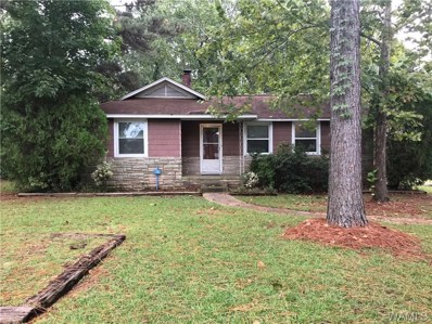 46 Meadowlawn, Tuscaloosa, AL 35401 - #: 130122