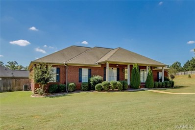 13931 Willow View, Northport, AL 35475 - #: 130152