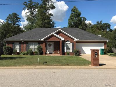 9935 Sunlight, Tuscaloosa, AL 35405 - #: 130183
