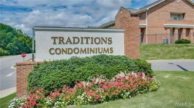 3218 Veterans Memorial UNIT 515, Tuscaloosa, AL 35404 - #: 130210