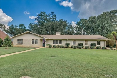 5501 Dove Creek, Northport, AL 35473 - #: 130223