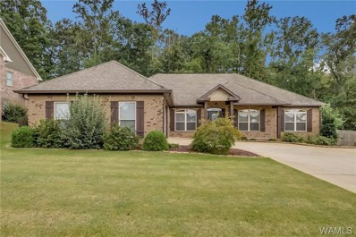 6841 Abbey Trce, Cottondale, AL 35453 - #: 130273
