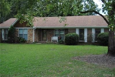 2109 Shannon, Fayette, AL 35555 - #: 130274