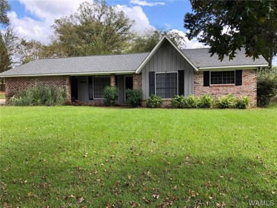 2507 Roselawn, Northport, AL 35476 - #: 130285