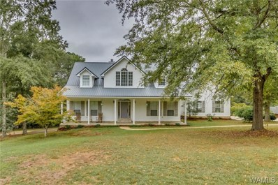 15996 Edwardian, Northport, AL 35475 - #: 130379