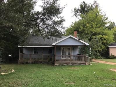 109 Circlewood, Tuscaloosa, AL 35405 - #: 130400