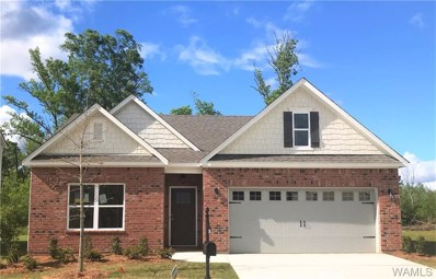 22975 McGehee UNIT 1139, Mccalla, AL 35111 - #: 130403