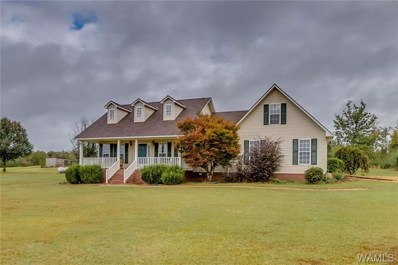 1301 Lowery, Bankston, AL 35542 - #: 130482