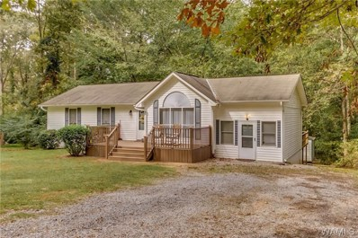 14210 Ashborough, Cottondale, AL 35453 - #: 130491