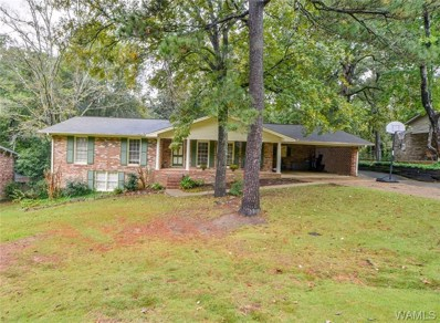 4918 Emerald Bay, Northport, AL 35473 - #: 130520