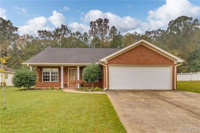 4526 1st Avenue E, Northport, AL 35473 - #: 130552
