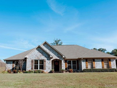 12991 Zach, Northport, AL 35475 - #: 130561