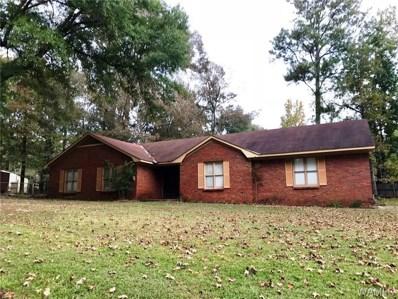 873 Olde Mill, Cottondale, AL 35453 - #: 130567